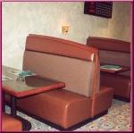 сепаре за ресторанти 131-3233