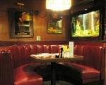сепаре за ресторанти 17-3233