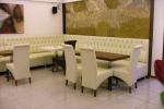 сепарета за ресторанти 185-3233