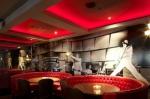 сепарета за ресторанти 188-3233