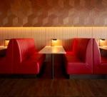 сепаре за ресторанти 58-3233