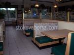 дървени луксозни сепарета