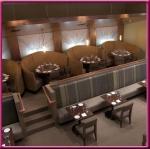 сепаре за ресторанти 81-3233
