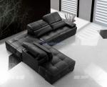 дизайнерски ъглови дивани